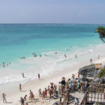 Taste of the Yucatan: Tulum, Holbox, Cancun – Mexico