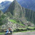 It's All Ruined! Puno to Cusco – Peru