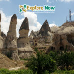 Turkey – Cappadocia