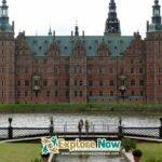 Denmark – Frederiksborg Castle