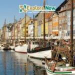 Denmark – Copehagen