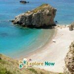 Greece – Kythera island