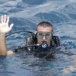 Diving into Honduras