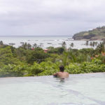 9 Days in Nicaragua