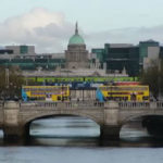 Exploring the 'craic' in and around Dublin – Ireland