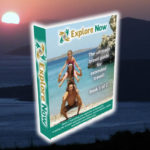 The Ultimate Guide to Extended Travel – Almost Available!